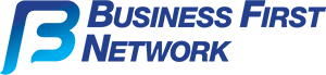Business First Network Member